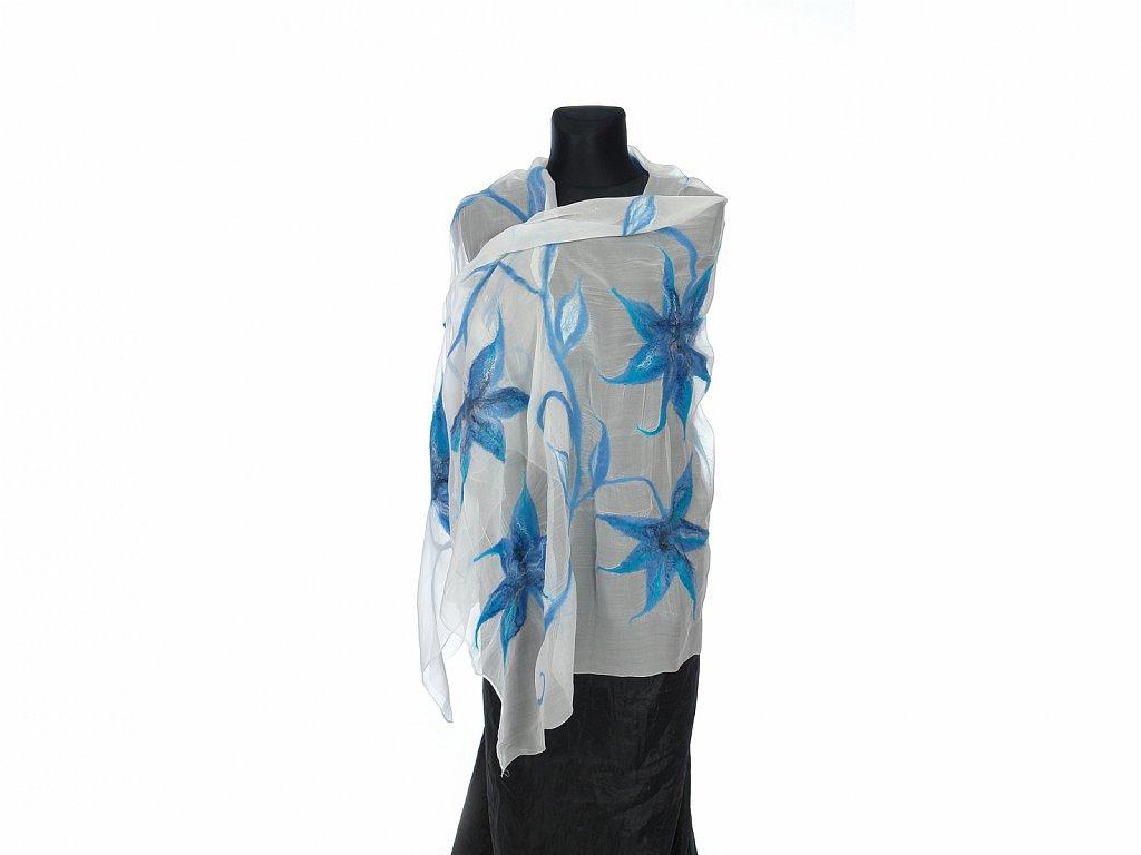 scarves sjalkalen