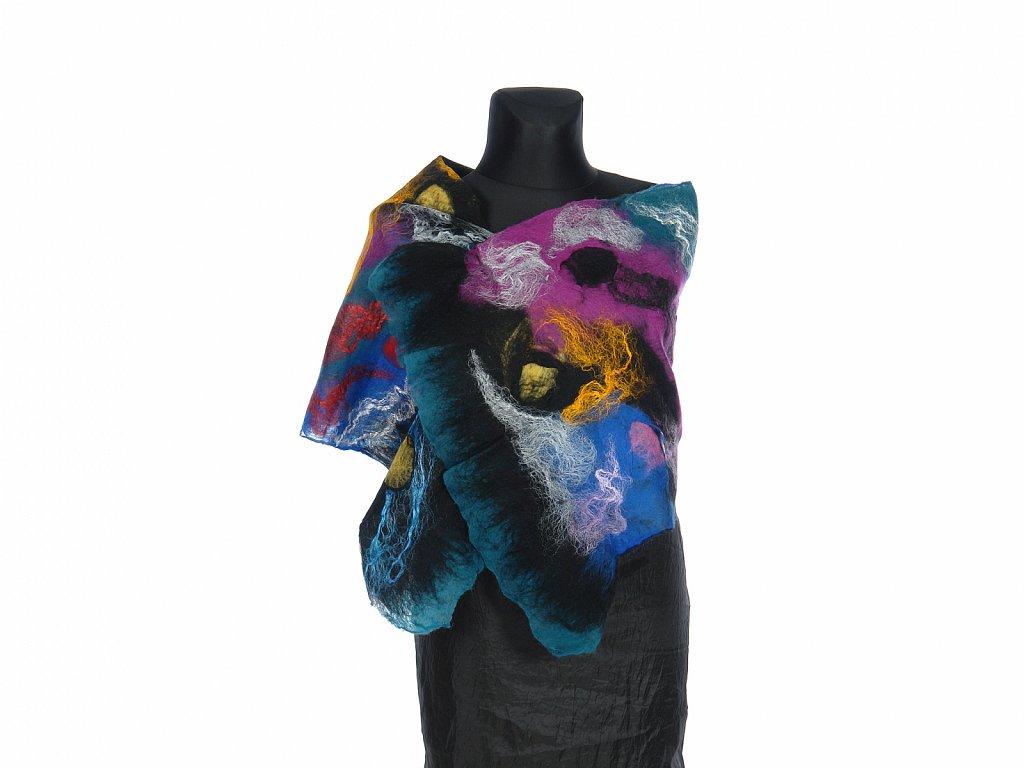 sjalkalen scarves and shawls 062 jpg sjalkalen